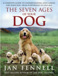 seven ages of your dog.jpg