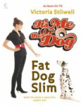 fat dog slim.jpg